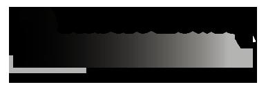 Robert Lowrey Piano Store logo
