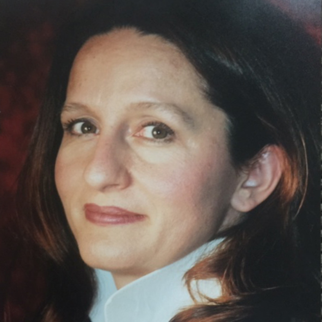 Alison Roy, Alto