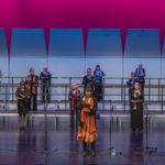 Whitehorse Community Choir